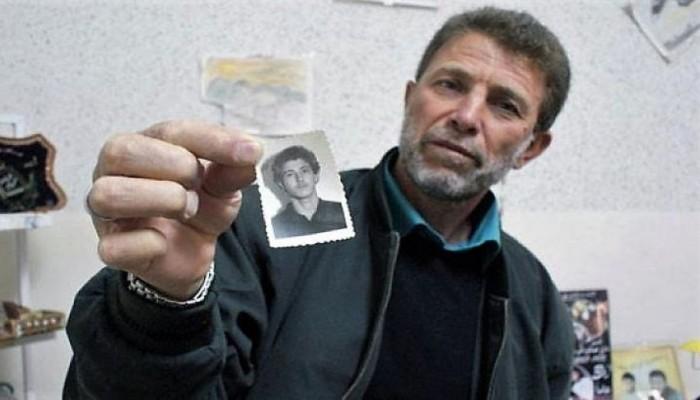 40 عاما في سجون إسرائيل.. أقدم معتقل فلسطيني يحلم بطفل