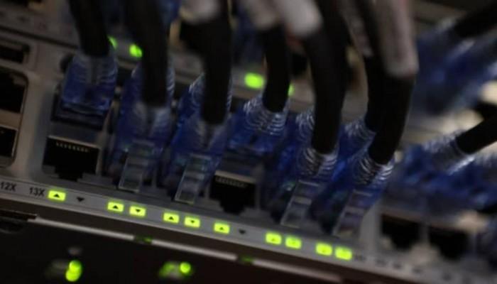 باحثون يبتكرون تقنية لتفادي رقابة الحكومات على الإنترنت