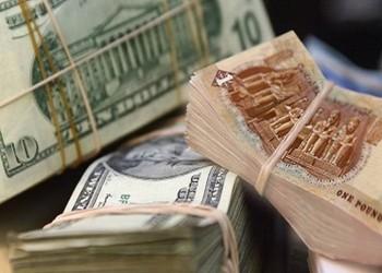 توقعات بتراجع الدولار أمام الجنيه المصري مطلع 2020