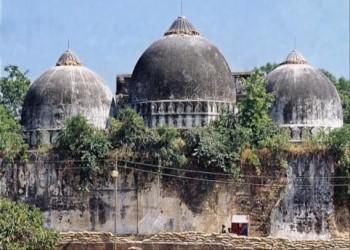 المسجد البابري بالهند.. ثغرات وتناقضات القرار وخيارات محدودة للمسلمين