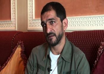 عمرو واكد ردا على ظهوره مع فنانة إسرائيلية: أنا إنسان