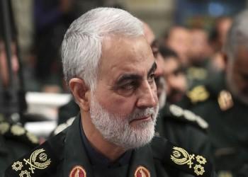 وثائق مسربة تكشف شبكة عملاء إيرانية بالعراق تضم عبدالمهدي