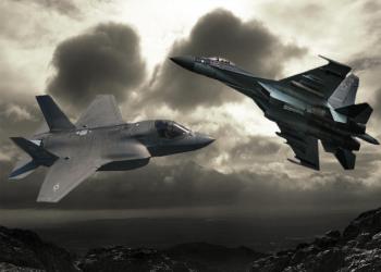 أمريكا تلوح بعقوبات على مصر حال شرائها مقاتلات روسية