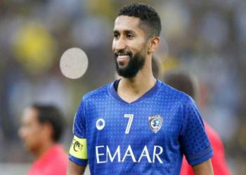 رجل أمن يقاضي لاعبا سعوديا بارزا بدعوى الاعتداء عليه