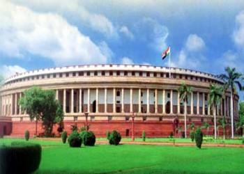 برلمانيون معارضون ينتقدون ممارسات الحكومة الهندية في كشمير