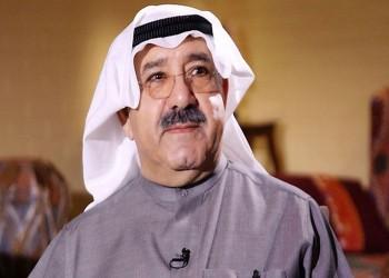 الكويت تحظر النشر في قضية صندوق الجيش