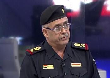 العراق يصدر أوامر باعتقال من يعطل الدراسة بتهمة الإرهاب