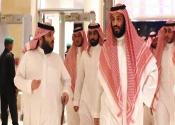 بن سلمان يوجه بتمديد موسم الرياض ليناير المقبل