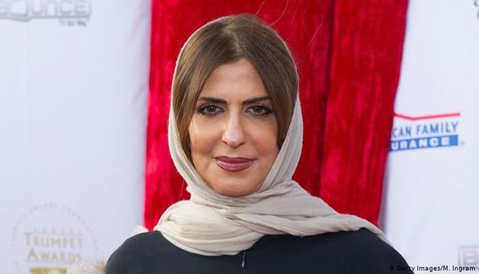 تقرير ألماني يوثق اختفاء أميرة سعودية بارزة.. ويتساءل عن مصيرها