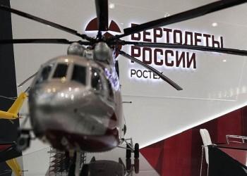 توازن الإماراتي يشتري 50% من بي بي تكنولوجي الروسية