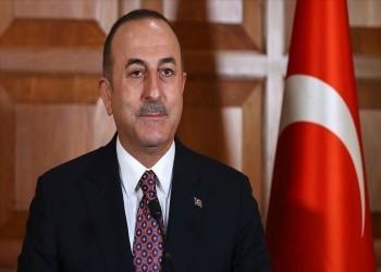 وزير الخارجية التركي: اعتقلنا مساعد البغدادي وسلمناه للعراق