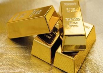 الذهب يمحو خسائره ويقود المعادن النفيسة للارتفاع