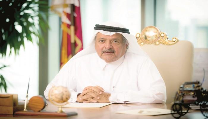 مستثمر قطري: بفضل تركيا لم نشعر بالمقاطعة المفروضة علينا