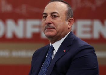 تركيا تهدد بعملية جديدة شمالي سوريا ضد المسلحين الأكراد