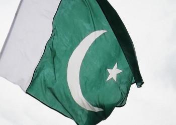 """باكستان تستضيف اجتماع """"قلب آسيا - عملية إسطنبول"""" في 2020"""