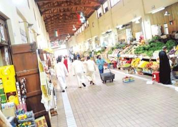 التضخم بالكويت الأعلى خليجيا بـ1.7% خلال الربع الثالث