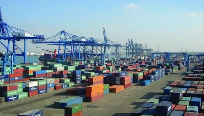 ارتفاع التبادل التجاري بين مصر ودول الكوميسا 32.2%