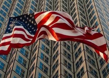 من أمريكا اللاتينية إلى الشرق الأوسط.. انقلابات دموية بدعم أمريكي