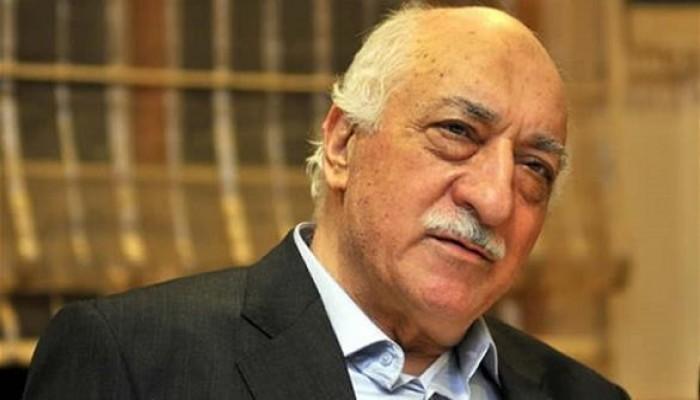 الادعاء التركي يأمر باعتقال 133 عسكريا لصلتهم بغولن