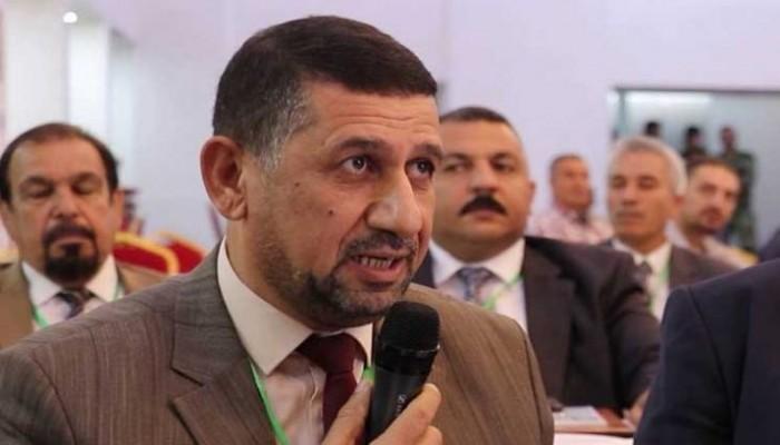 تصويت بالإجماع على إقالة محافظ نينوى العراقية