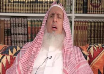 مفتي السعودية يجيز المشاركة في اكتتاب أرامكو