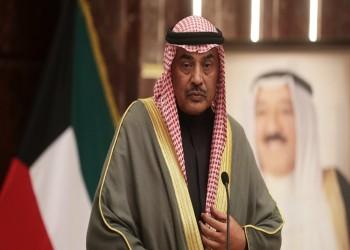 أمير الكويت لرئيس الوزراء الجديد: ثوبك نظيف فحارب الفساد