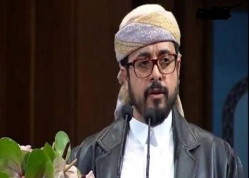 حكومة هادي: اعتماد إيران سفيرا حوثيا انتهاك صارخ