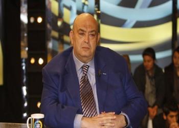 إعلامي مقرب من السيسي: المصالحة الخليجية أمنية حالمة