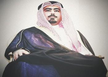 الكويت.. إخلاء سبيل شيخ من الأسرة الحاكمة ابتز ضابطا