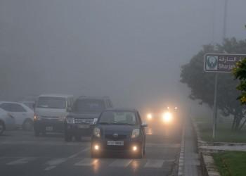 تعطيل الدراسة في أبوظبي الأربعاء بسبب سوء الطقس