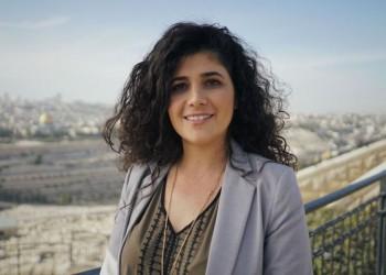 """نائبة بالكنيست: نتنياهو يدعم مشروع قانون يستهدف """"غور الأردن"""""""