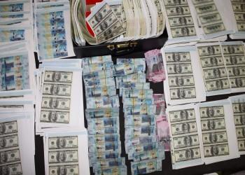 الكويت سحبت 140.6 مليار دولار من الاحتياطي خلال 5 سنوات