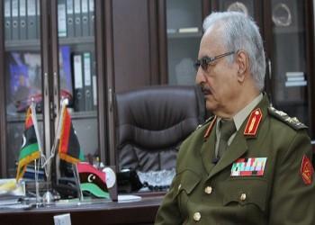 التغلغل الروسي في ليبيا.. حرب هجينة وقلق أمريكي