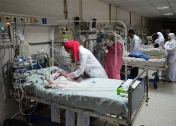 أزمة مالية ودوائية بمستشفيات التأمين الصحي في مصر