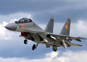 صفقة المقاتلات الروسية لمصر.. سببان وراء الغضب الأمريكي