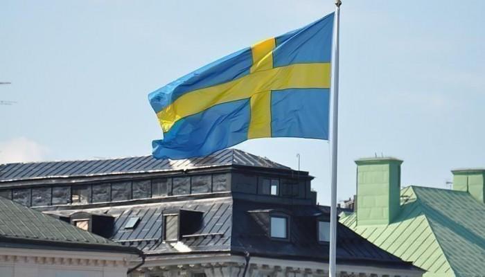 الكنائس السويدية تنتقد الاعتراف الأمريكي بالمستوطنات