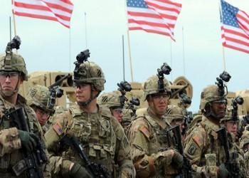 موسكو تنتقد خطط واشنطن زيادة عدد قواتها في السعودية
