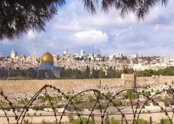 الفاتيكان يدين قرار أمريكا بشرعنة المستوطنات الإسرائيلية