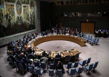 باستثناء واشنطن.. مجلس الأمن يرفض شرعنة المستوطنات
