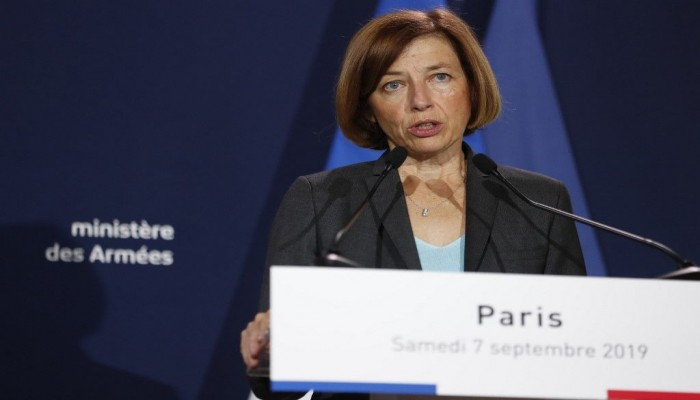 فرنسا توجه انتقادا نادرا للسعودية: لم تف بوعدها