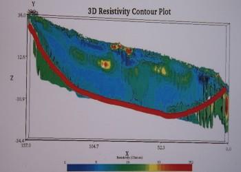 فريق علماء يعلن العثور على موقع سفينة نوح في تركيا