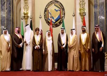 د ب أ: القمة الخليجية المقبلة في الرياض بدلا من أبوظبي