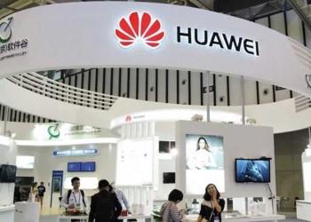 تصاريح أمريكية لشركات ببيع منتجاتها إلى هواوي الصينية