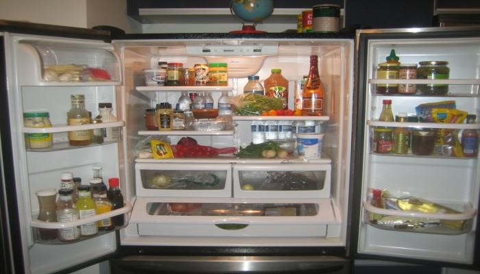 5 أطعمة يمكن أن تصيبك بالمرض أو تتسبب في وفاتك