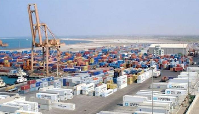 الصناعات التركية قبلة رئيسة لأسواق القارة الإفريقية