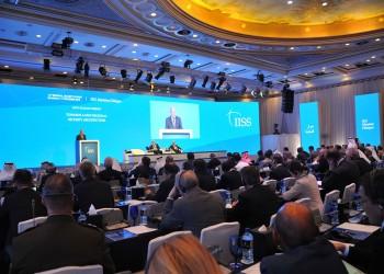 تحديات الأمن الإقليمي تتصدر مؤتمر حوار المنامة