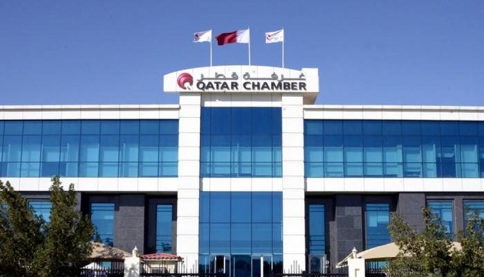 قطر: 450 شركة تركية بأسواقنا واستثماراتها تجاوزت 15 مليار دولار