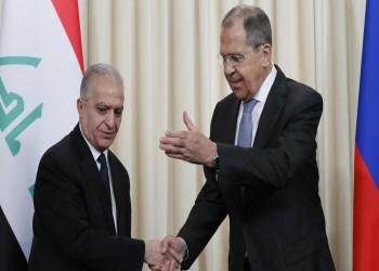 كيف تسيطر روسيا على نفط العراق؟