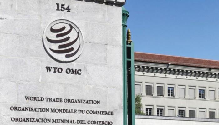 اقتصادات مجموعة العشرين أقامت 28 حاجزا تجاريا في 4 أشهر