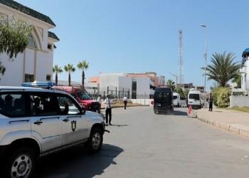 المتهمة الرئيسية تكشف دوافع شبكة تجنيس الإسرائيليين بالمغرب